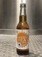 Landes Tea Pêche