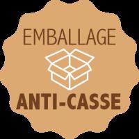 emballage-anti-casse