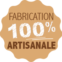 fabrication-artisanal